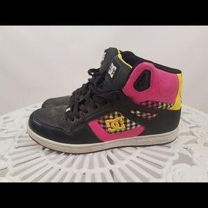 Dc Shoes Council Le J Shoe Brn - 11 B fazzpo8